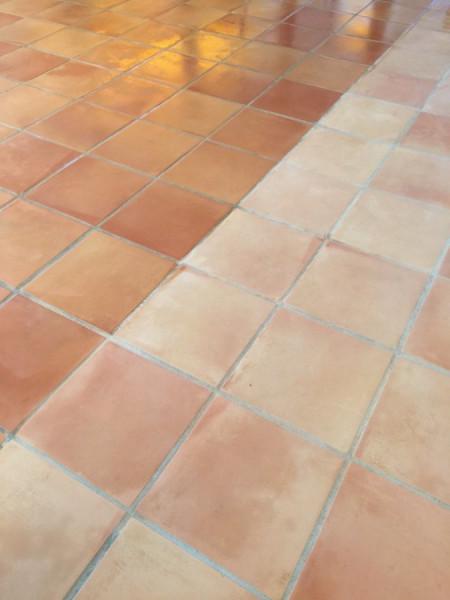 tratamiento suelo barro interior 02