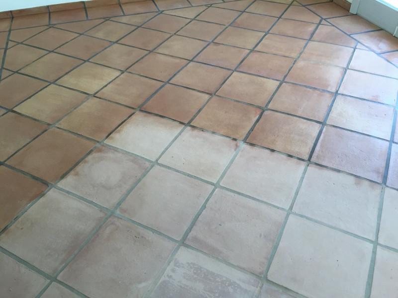 aplicación tratamiento suelo barro interior 01