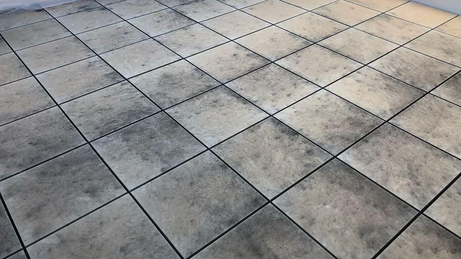 tratamiento suelo piedra 02