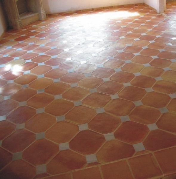 tratamiento suelo barro interior acabado satinado 06