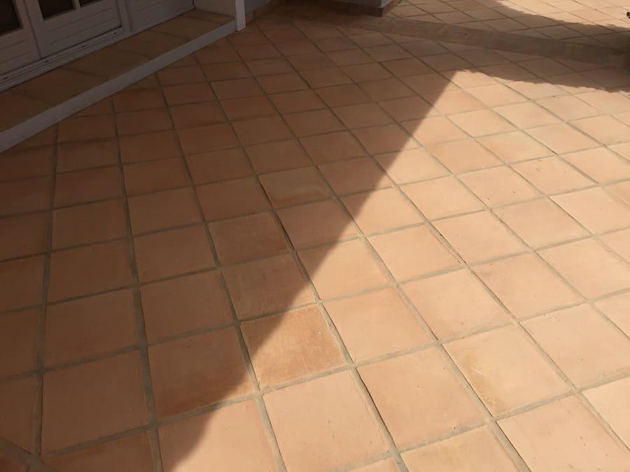 tratamiento suelo barro exterior acabado mate 02