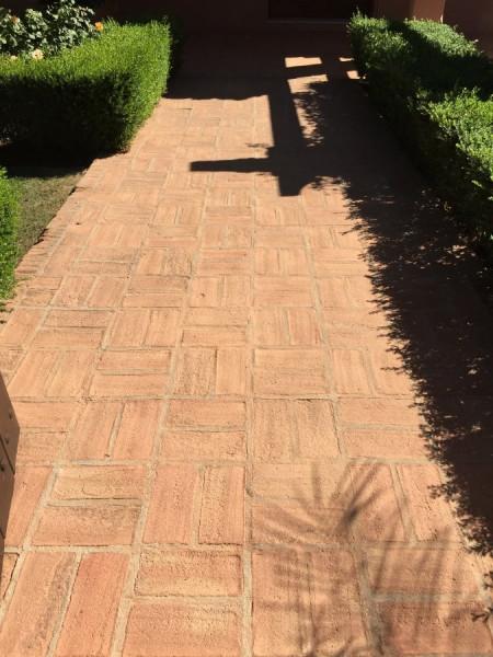 tratamiento suelo barro exterior acabado mate 05