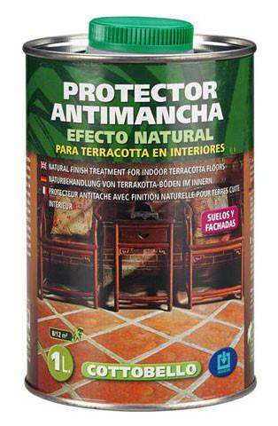 producto tratamiento base suelo barro interior acabado efecto satinado